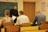 Бізнес-семінари